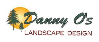 Dannyos landscaping inc